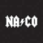 AC-DC_Mens.jpg