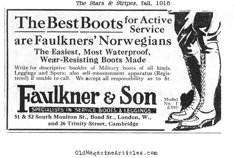 Footwear-Ads,-S-&-S,-page-I.jpg