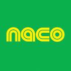 NaCo_Verde_Mens.jpg