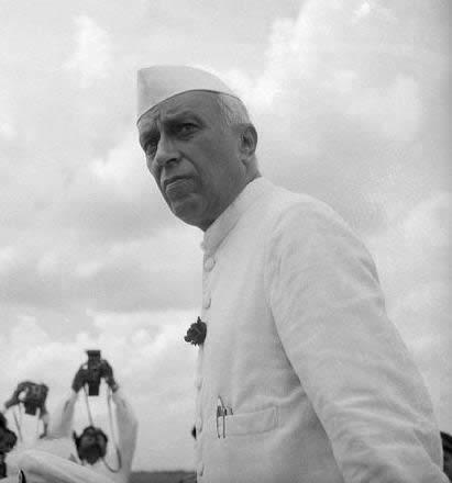 Nehru.jpg