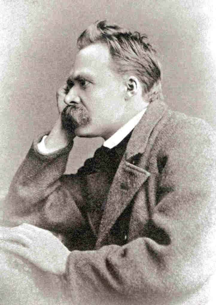 Nietzsche-785802.jpg