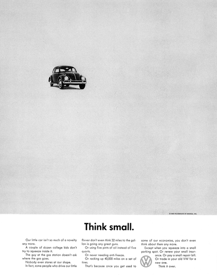 VW_ThinkSmall.jpg