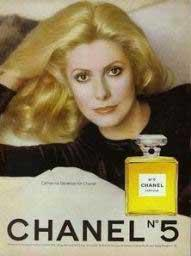 deneuve25_pub_chanel5.JPG