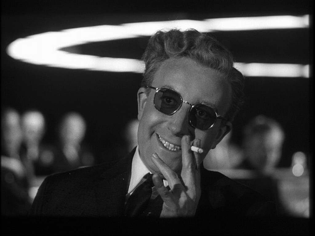 dr_strangelove_1ed07.jpg