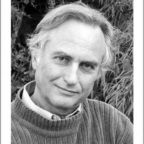 Our debt to Dawkins