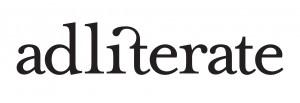 Adliterate