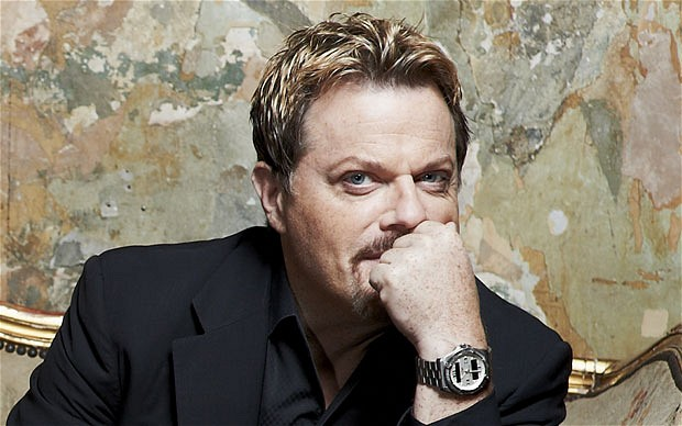 Eddie-Izzard-Summe_2097408b