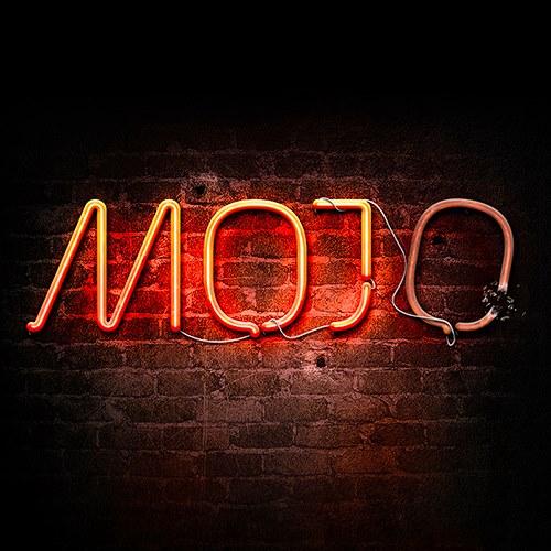 mojo-1