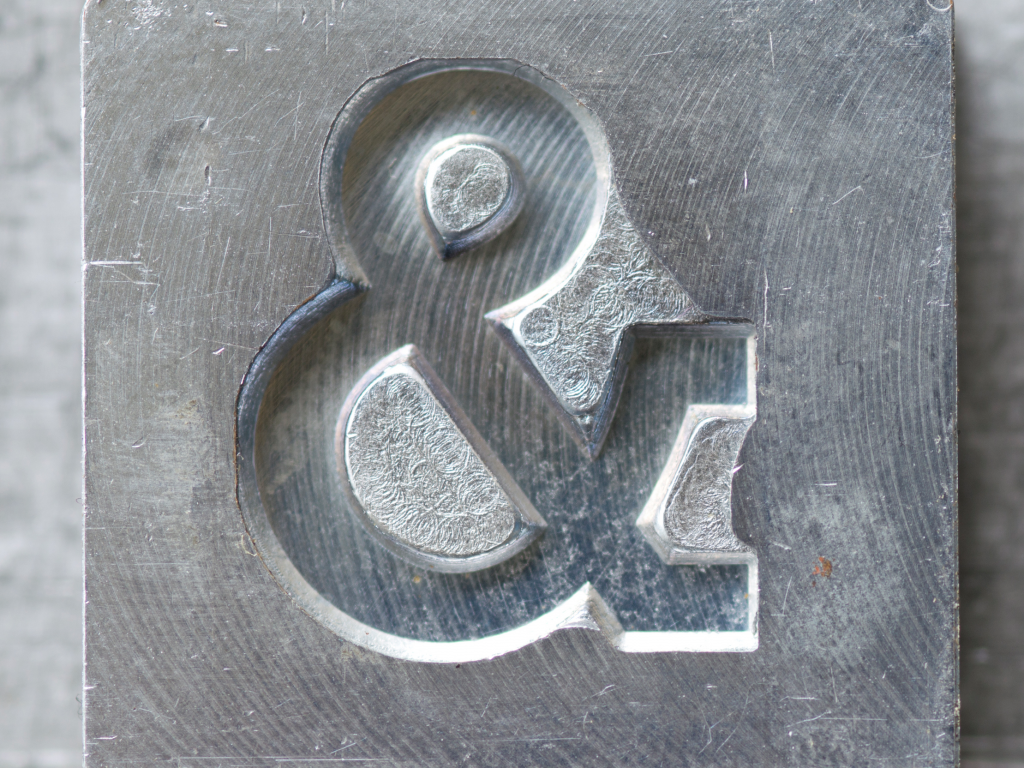 from--to--the-origin-of-the-ampersand